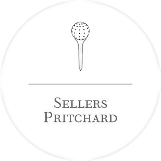 Golf Water-Resistant Label