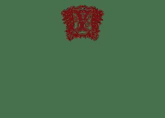 Crest Motif 15 Flat Note